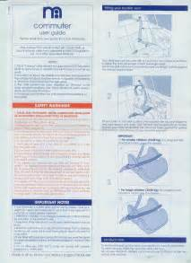 ukayed swing car assembly instructions graco logico s hp car seat instructions