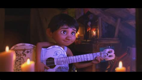 coco full movie online coco full movie watch and download online youtube