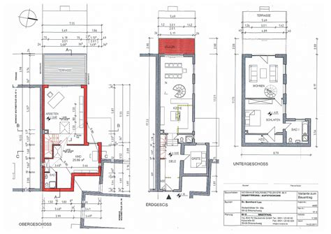 bauzeichnung lesen windrose auf bauzeichnungen architektur bau zeichnung
