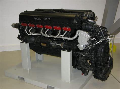 rolls royce merlin engine 25 best ideas about rolls royce merlin on pinterest