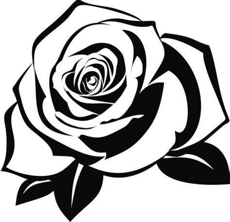 imagenes de rosas trival dibujos de rosas para colorear my blog