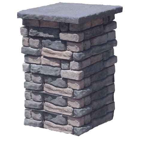 home depot decorative bricks 100 home depot decorative bricks pavers hardscapes the home depot backsplash tile