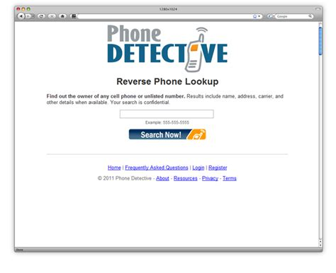Cell Phone Carrier Lookup By Phone Number Phone Detective Id Any Caller Phone Lookup