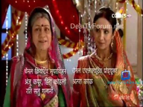 film drama india zoya sanskaar 14th january 2014 online tv chanel