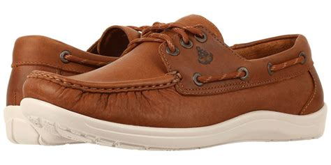 best shoes for boat r boat shoe guide top 10 best boat shoes topsiders