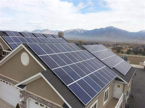 home solar battery cost maintenance tips for your home solar battery bank