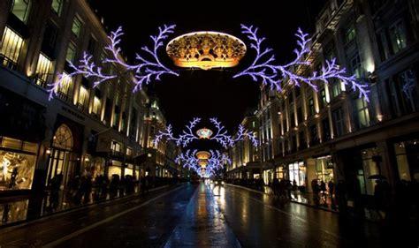 belgium cancels new years eve celebrations over terror
