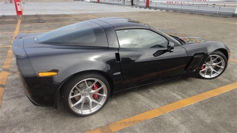 corvette c6 wheels c6 corvette wheels html autos weblog