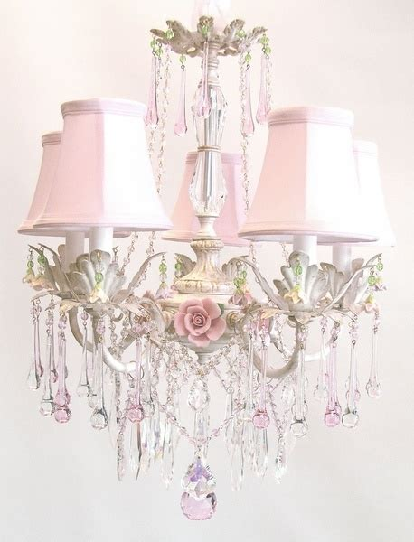 shabby chic bedroom chandelier 258 best images about luxury chandeliers ls more