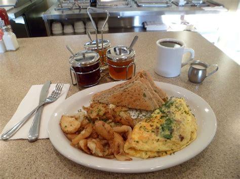 Breakfast Near Me Right Now Breakfast Buffets Near Me