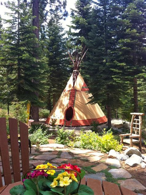 backyard teepee 113 best images about relax shacks on pinterest gypsy
