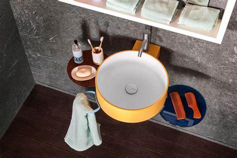 arredamento  design  il bagno lago design