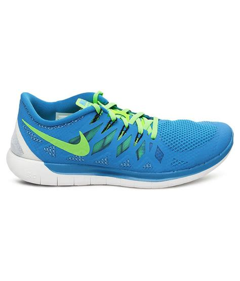 Nike Free 5 0 by Nike Free 5 0 Shoes