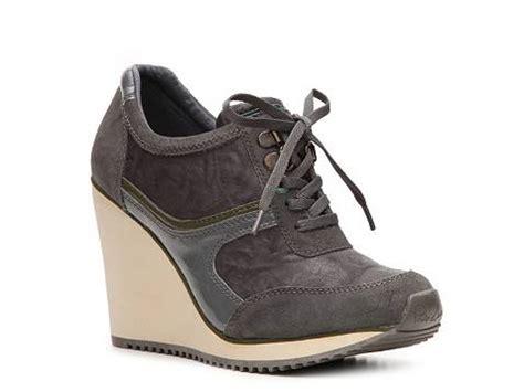 wedge sneakers dsw philip simon peyton wedge sneaker dsw