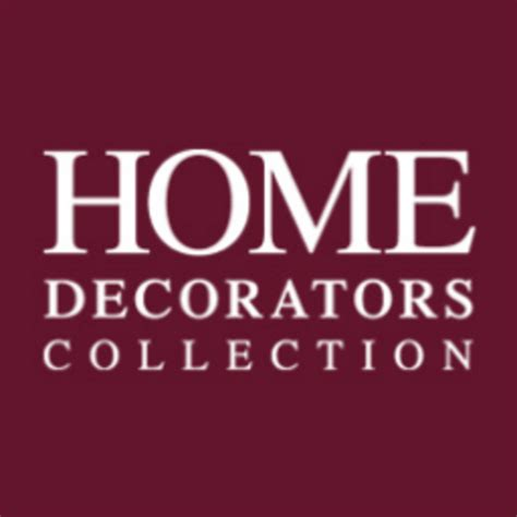 The Home Decorators Collection by Home Decorators Collection Tree Skirt Myideasbedroom