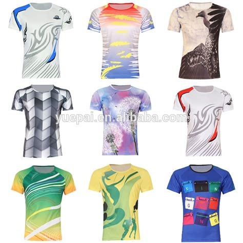 Untz Tees Best Product Quality high quality custom made printing 100 polyester