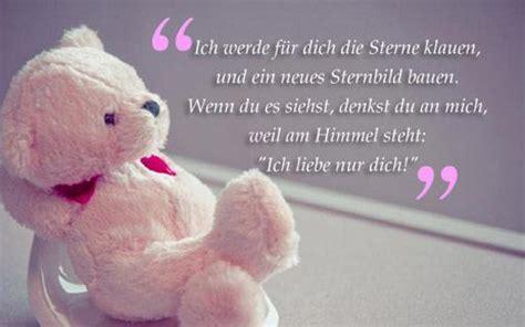 Schöne Weihnachtsgeschichte Zum Nachdenken 5532 by Sch 246 Ne Spr 252 Che 1 2 Apk