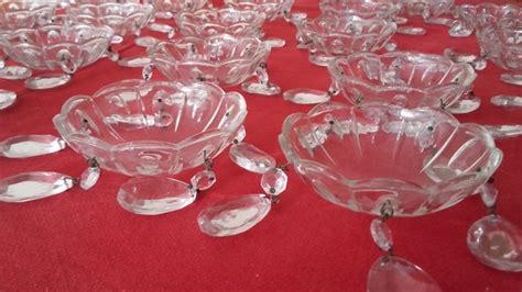 gocce di cristallo per ladari vendita gocce vetro ladari usato vedi tutte i 109 prezzi