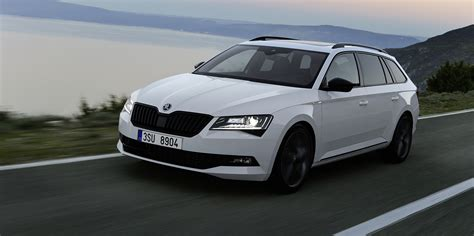 skoda superb 2017 price 28 images 2017 skoda superb