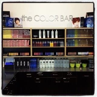 Paul Mitchell Color Rack by 1000 Images About Color Bar On Paul Mitchell