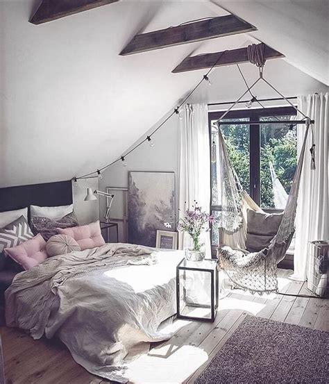 17 best ideas about bedrooms on pinterest room goals 220 ber 1 000 ideen zu tumblr zimmer auf pinterest hipster