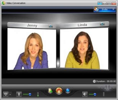 how to update oovoo on mac free video conferencing with oovoo ghacks tech news