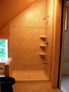 Can I Repaint My Bathtub Paint Bathroom Tiles Bathroom Tile
