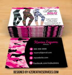 army business cards legging army business cards style 2 183 kz creative services