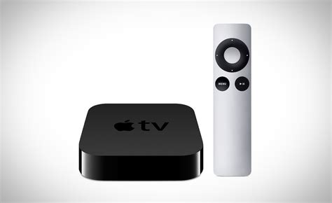 Apple Tv Ibox apple has discontinued the apple tv 3 set top box