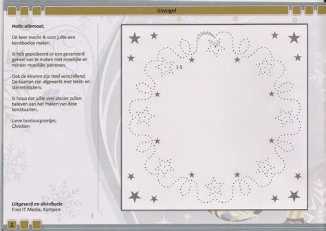 pricking templates card 1000 images about broderie sur carte on punch