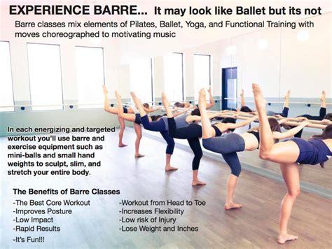 best ballet barre workout best ballet barre workout workout s fitness
