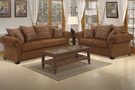 living room loveseats furniture awesome traditional living room furniture