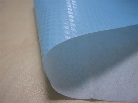 surgical drape material surgical drape suzhou texnet co ltd