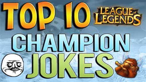 league of legends best chion lol joke gif lol gifs humor jokes laugh joke joke crocs