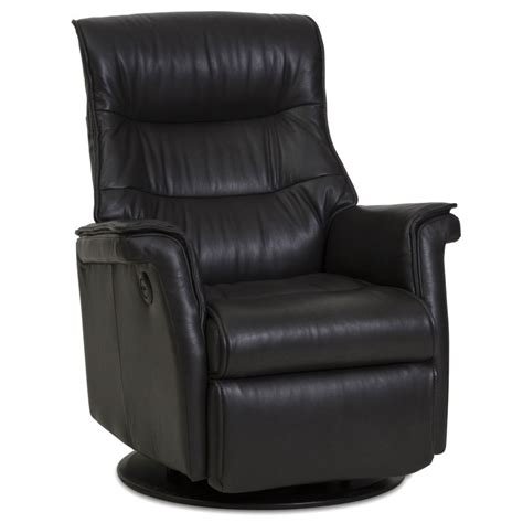 Img Recliners by Img Chelsea Leather Relaxer Recliner From 1 370 25 By Img Recliner Store