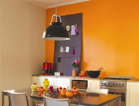 asian paints colour shades for