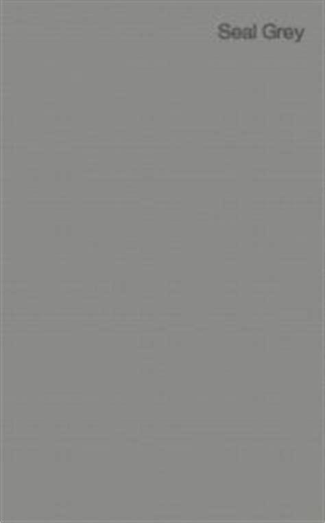 gray paint sles glidden elephant gray glidden seal gray glidden granite gray behr