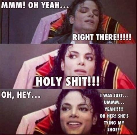 Michael Jackson Meme - michael jackson meme on tumblr