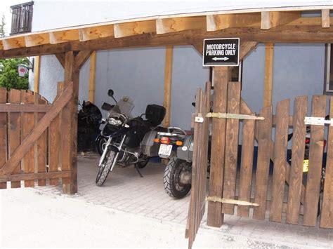 Die Motorrad Garage English by Blue Mountain Hotel K 228 Rnten 214 Sterreich Motorradhotel