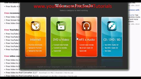audio format for youtube convert mp3 to dvd audio format top audio