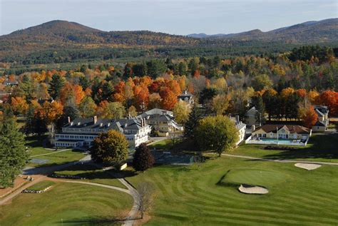 The Maine Dining Room by Maine S Premier Golf Amp Ski Resort Sunday River Ski And