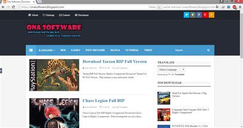 download chrome terbaru full version google chrome 59 0 3071 115 offline installer terbaru