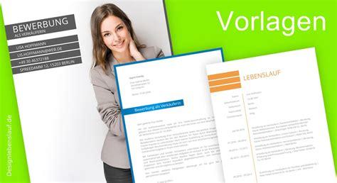 Anschreiben Aushilfe Norma Richtig Bewerben Mit Vorlagen F 252 R Open Office Ms Word