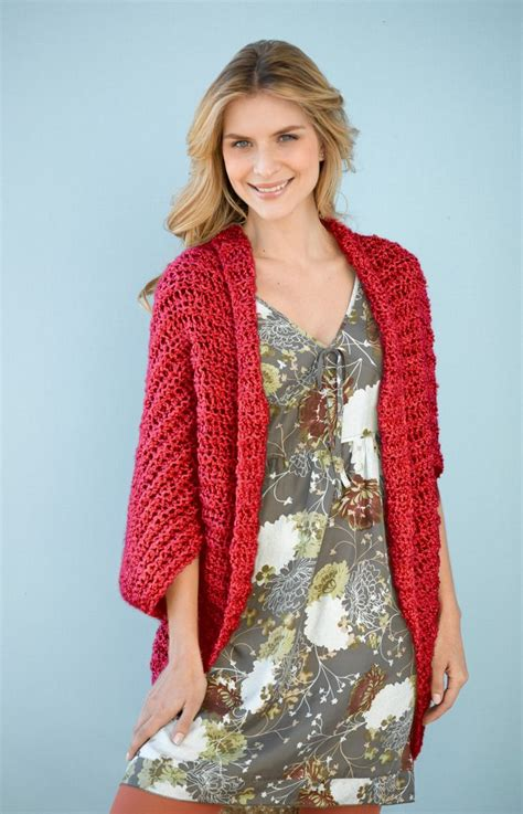 simple pattern bolero simple shrug pattern crochet patterns crochet and candy