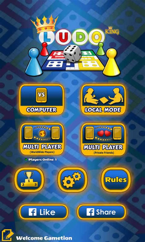 android themes apps mobile9 free ludo king apk download for android getjar