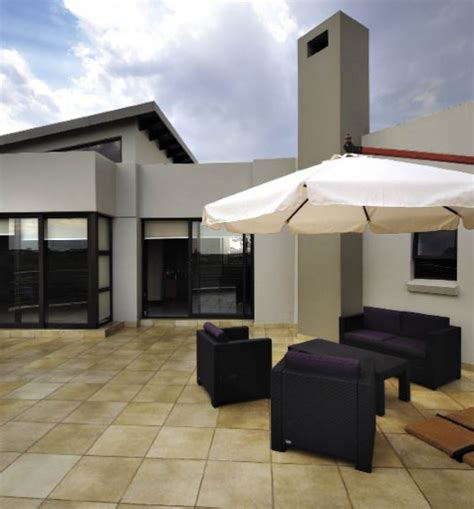 Interior Design Courses Pretoria by Where To Study Interior Design In Sa Sa Home Owner