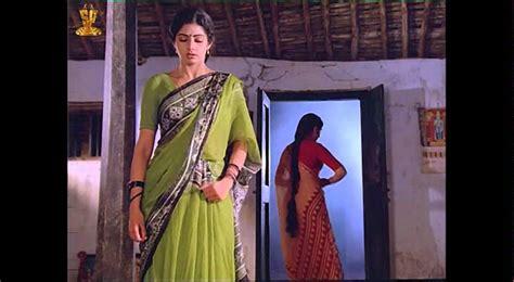 sridevi productions devatha full movie part 05 shobhan babu sridevi