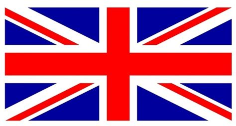 real english 2eso st what is the real flag of england quora