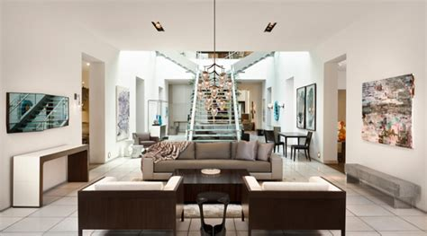 home design center miami best home design center miami pictures interior design