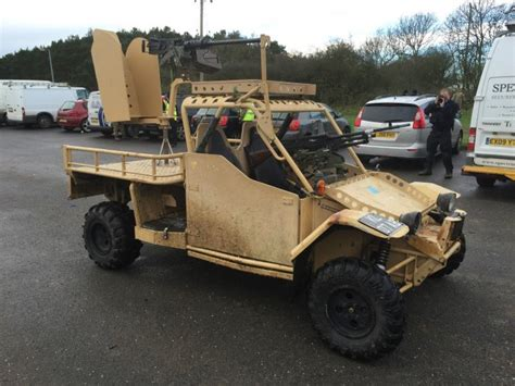 used tomcar for sale army afghan issue eps tomcar atv springer general